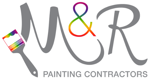 M&R Painting Contractors Ltd.
